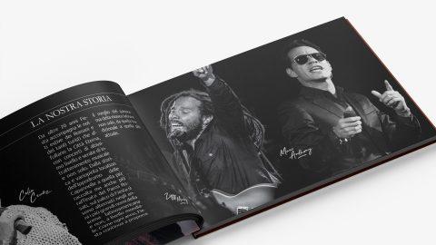 brochure-fiesta-ziggy