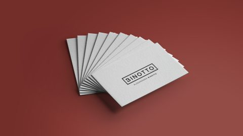 business-card-binotto