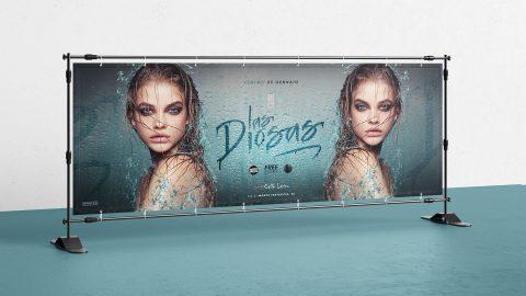 las-diosas-banner