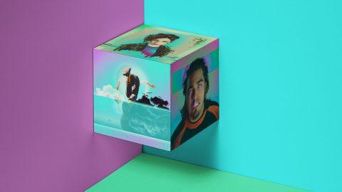 cube-binotto