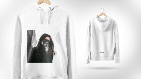 hoodie-270